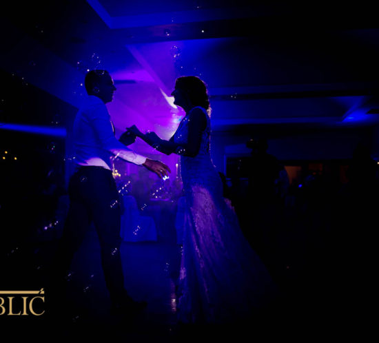 Dani-vjenčanja-sablić