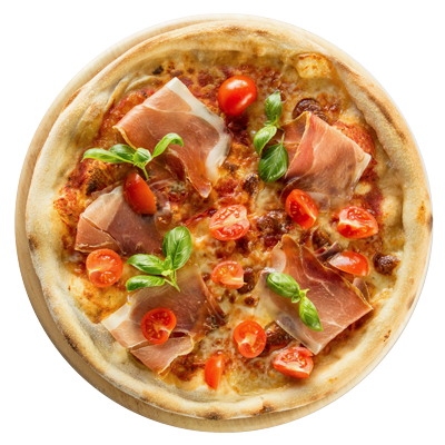 Sablic-pizza-png