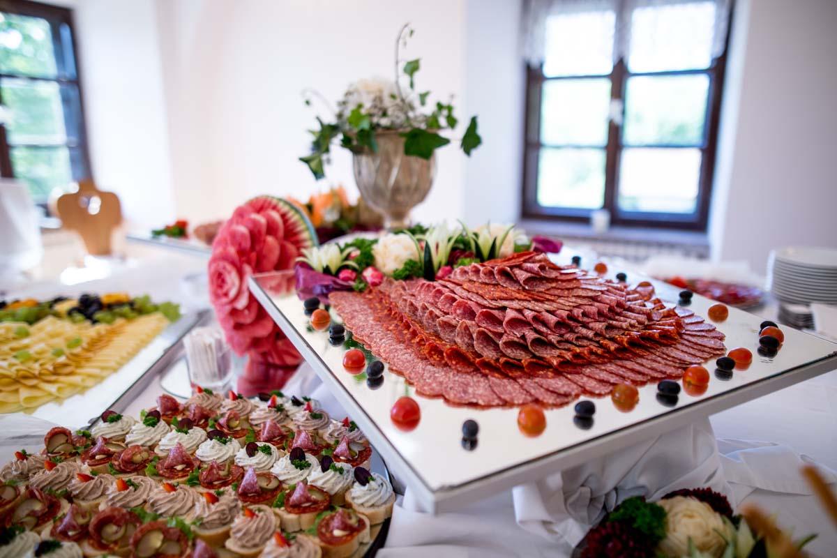 Catering Sablic_003