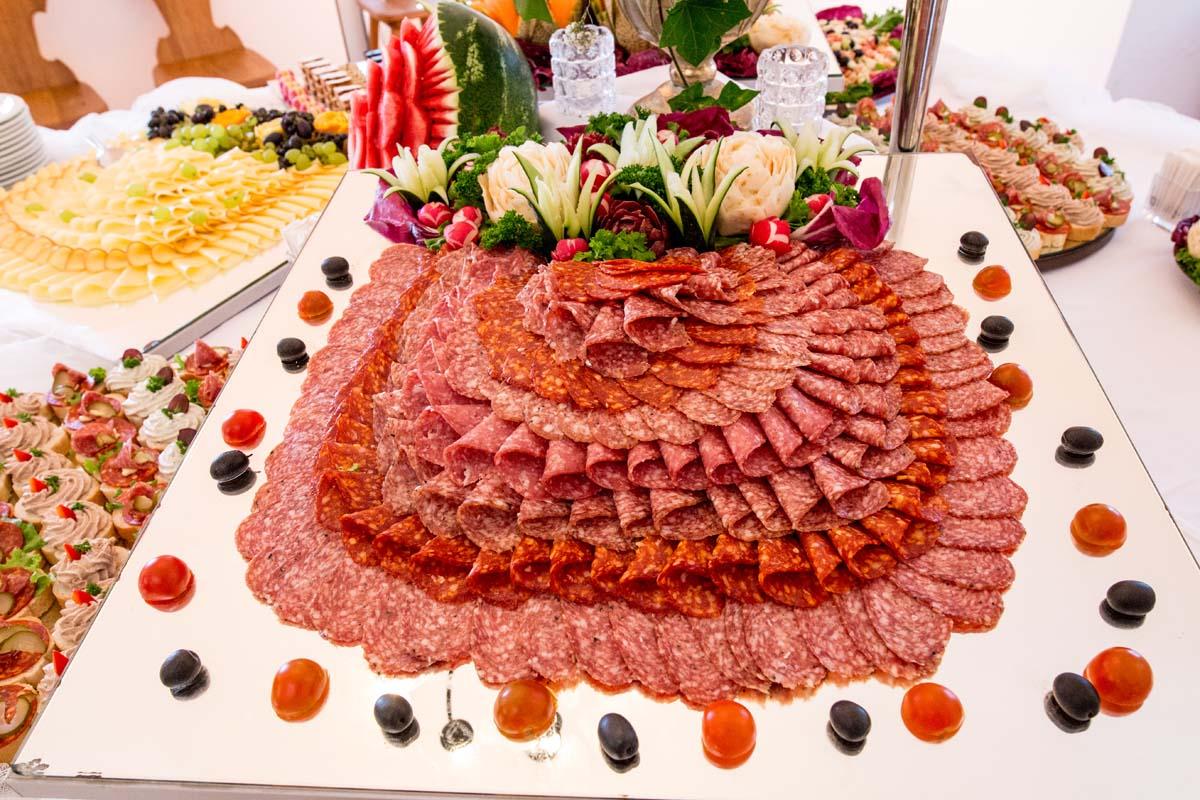 Catering Sablic_005