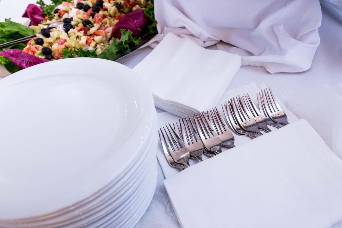 Catering Sablic_010