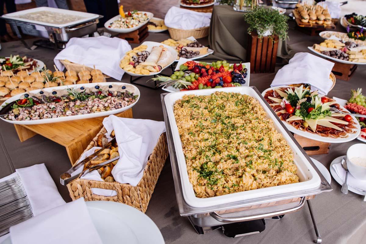 Catering Sablic_035