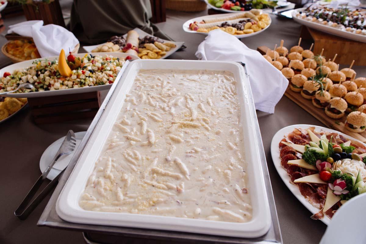 Catering Sablic_036